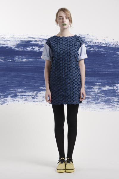 13AWcollection_10