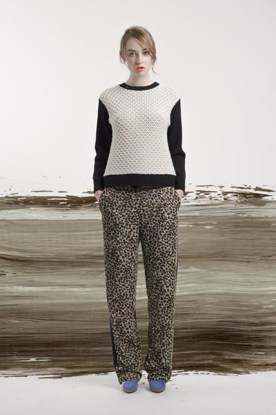 13AWcollection_12