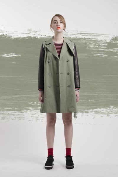 13AWcollection_14