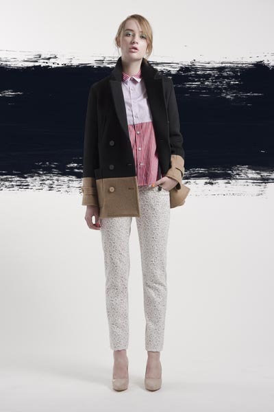 13AWcollection_2