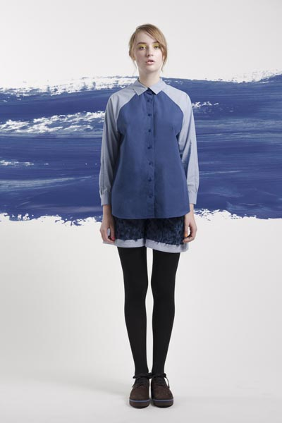 13AWcollection_4