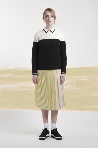 13AWcollection_6