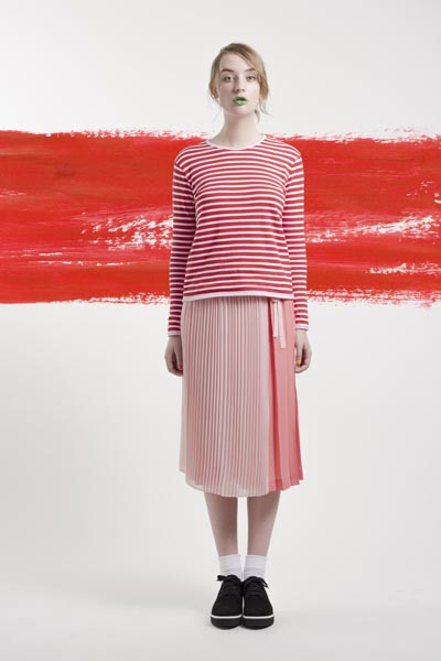 13AWcollection_8