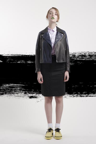 13AWcollection_9